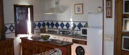 cocina_sur